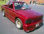 1988 GMC S15 under $6000 in Indiana