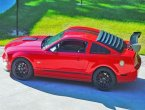 2007 Ford Mustang under $13000 in Indiana