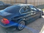 2001 BMW 330 under $2000 in Texas