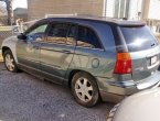 2005 Chrysler Pacifica under $2000 in Illinois