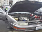 1994 Toyota Camry under $1000 in Washington