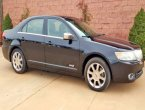 2008 Lincoln MKZ under $6000 in Oklahoma