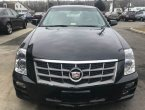 2011 Cadillac STS under $8000 in Virginia