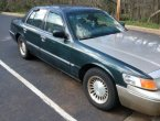 2002 Mercury Grand Marquis under $2000 in North Carolina