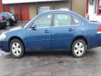 2006 Chevrolet Impala under $4000 in New York