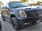 2007 Cadillac Escalade under $14000 in California