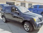 2005 KIA Sorento under $4000 in Arizona