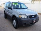 2006 Ford Escape under $4000 in Nebraska