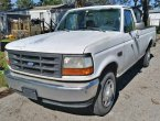 1993 Ford F-250 under $3000 in Alabama