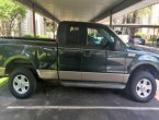 2004 Ford F-150 under $5000 in Texas