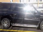 2004 Cadillac Escalade ESV under $6000 in Illinois