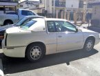 1996 Cadillac Eldorado under $2000 in California