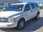 2005 Dodge Durango under $4000 in Kentucky