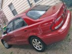 1999 Mazda 626 under $6000 in Arkansas
