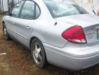 2007 Ford Taurus under $1000 in Alabama