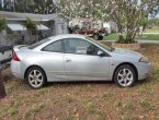 1999 Mercury Cougar under $3000 in Florida