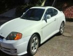 2003 Hyundai Tiburon under $2000 in California