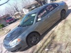 2008 Chevrolet Impala under $5000 in Texas
