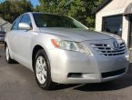 2007 Toyota Camry under $6000 in New Jersey
