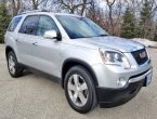 2011 GMC Acadia under $13000 in Illinois