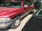 1997 Dodge Ram under $3000 in Illinois