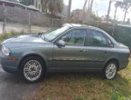 2001 Volvo S80 under $2000 in Florida