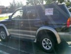 1999 Mitsubishi Montero under $2000 in California