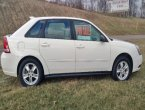 2005 Chevrolet Malibu under $3000 in Ohio