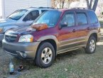 2003 Mazda Tribute under $3000 in Pennsylvania