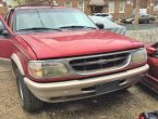 1998 Ford Explorer under $1000 in New York