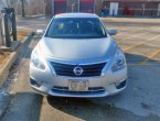 2013 Nissan Altima under $8000 in Wisconsin
