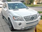 2009 Mercedes Benz ML-Class under $15000 in Florida
