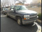 2000 Chevrolet Silverado under $2000 in New Mexico
