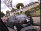 2006 Honda Accord in CA