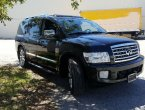 2009 Infiniti QX56 under $7000 in Florida