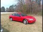 1998 Chevrolet Cavalier in NC