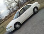 2003 Buick Century under $4000 in Oklahoma