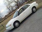 2003 Buick Century in OK