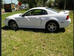2004 Ford Mustang under $5000 in Louisiana
