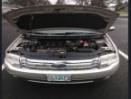 2008 Ford Taurus in OR