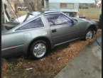 1987 Nissan 300ZX in CO