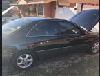 1998 Lexus ES 300 under $3000 in Florida