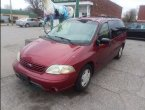 2003 Ford Windstar under $2000 in Kentucky