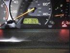 2000 Honda Accord in TX