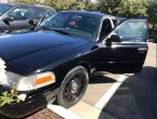 2009 Ford Crown Victoria under $3000 in California