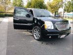 2008 GMC Yukon in CA