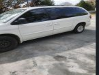 2001 Chrysler Town Country in South Carolina
