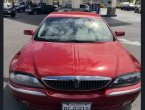 2004 Lincoln LS in CA