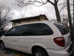 2001 Dodge Caravan in MO
