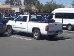 2001 Dodge Ram in CA
